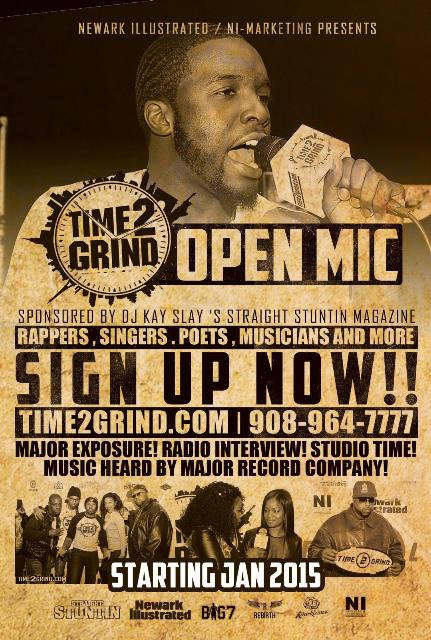 time-2-grind-open-mic