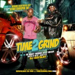 Various_Artists_Time2grind_Vol1-front-large